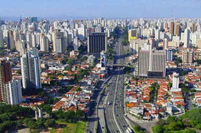 Az ügyvédi továbbképzésről - Sao Paoloban