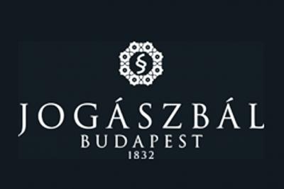 CLXXXVII. Budapesti Jogász- és Közgazdászbál