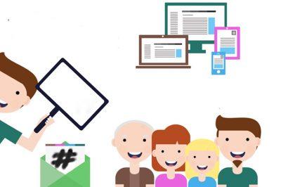 Segít a GVH az online tartalmakat közzétevőknek