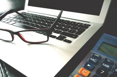 Sorban állás helyett online keresetkimutatás