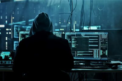 Sötétebbé vált a sötét web