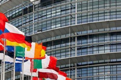 Kettő igen, egy nem - Jogalkotási tárgyalások Brüsszelben