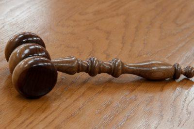 Súlyosbítaná a volt pécsi ügyvéd büntetését másodfokon az ügyészség