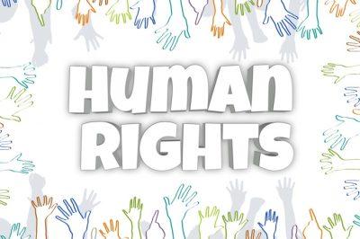 Súlytalanná válnak az emberi jogok, ha mindent annak akarnak hívni - Aggódó szakértői hangok