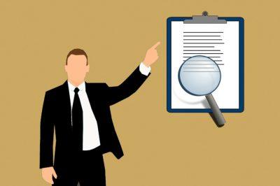 Szakvélemények hiteltérdemlősége a büntetőeljárásban