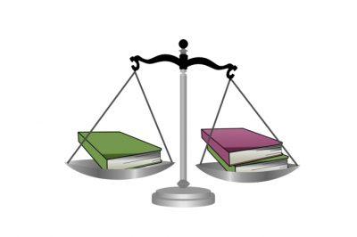 Százmillió a bírók képzésére