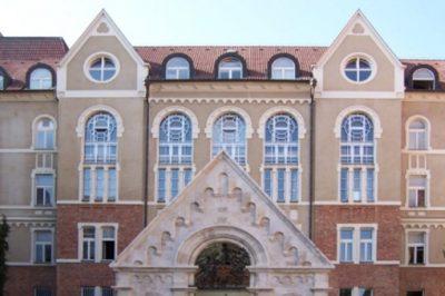 HIRDETÉS - Egyedülálló jogi LL.M és szaktanácsadó képzések Szegeden, megfizethető áron