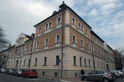 Szakmai és hivatásetikai képzések Szegeden
