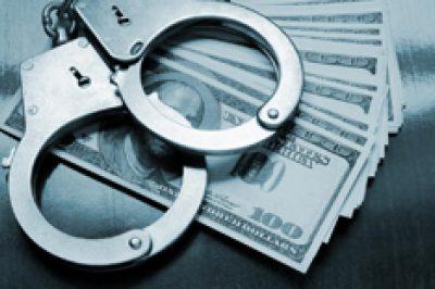 Szeptember 30 - közeleg a pénzmosási törvény határideje