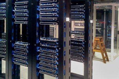 Egy központban őrzik majd az államigazgatás elektronikus dokumentumait