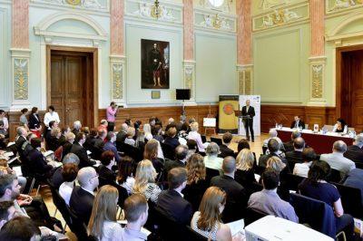 Szükség van uniós közigazgatási eljárási kódexre