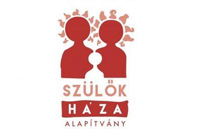 Ügyvédek jótékonysági borárverése a Budapesti Ügyvédi Kamara székházában: január 24.
