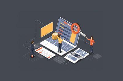 Támogatja az online hitelkérelmezési folyamatot a NAV elektronikus keresetkimutatása