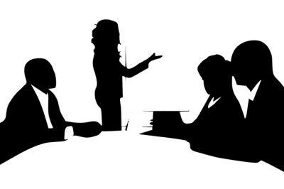 Tárgyalás az érdekképviseletek és az OBH képviselői között