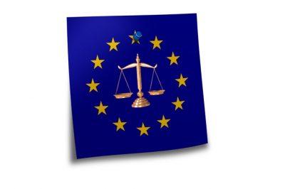 Függetlennek tekinthető-e a magyar igazságszolgáltatás? - Tárgyalást tartott az EB a magyar bíróságok függetlenségét vizsgáló perben