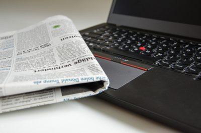 Tényleges szankció-e a sajtó-helyreigazítás?