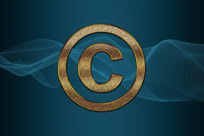 A golyóstolltól a villanyóráig - Több százezer oldalnyi magyar szabadalmat és védjegyet digitalizálnak