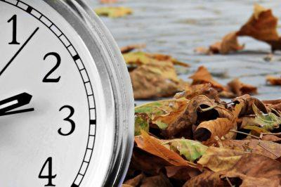 Több jogszabály változik, így alakul az élet szeptember elsejével - Hazai és globális érdekességek