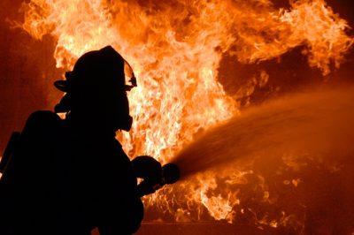 Több mint száz tűzoltót károsított meg egy ügyvédnő - A MÜK elnöke: az ügyvédi visszaélés bűncselekmény