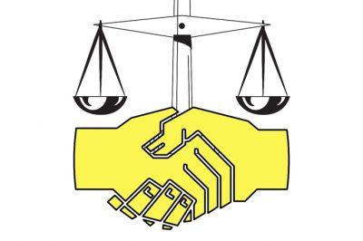 További törvénysértő perek feltárásában működik együtt a Kúria a Legfőbb Ügyészség és a Nemzeti Emlékezet Bizottsága