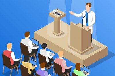 Fontos részletek ügyvédeknek a kötelező továbbképzésről