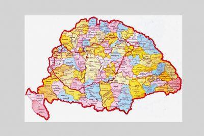 A Trianon-emléknap ezen túl ünnep lesz Romániában - Erdélyi és szerkesztőségi kommentár