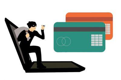 Trükkös csalók csapolják a magyar bankszámlákat