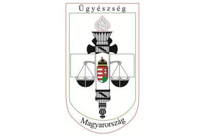 Az ügyészség a jogállam szilárd bázisa – dr. Polt Péter értékelése az Ügyészség napján  - Eurojust, Olaf igen, Európai Ügyészség nem