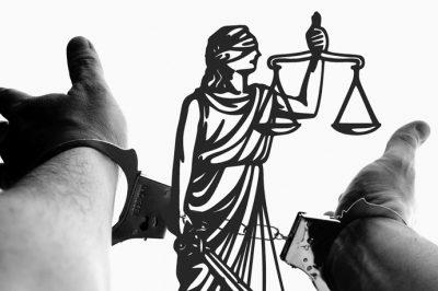 Ügyvédek is segítették a bűnszervezetet