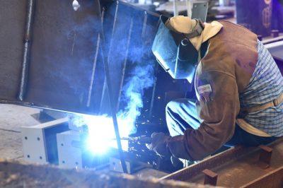 Új eszközt vethet be márciustól az adó hatóság a bejelentés nélkül foglalkoztatókkal szemben