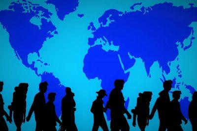 Új uniós stratégia a migrációkezelésre - Előmozdítja az önkéntes visszatérést és a visszailleszkedést