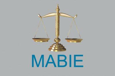 Új Alapszabálya van a MABIE-nek