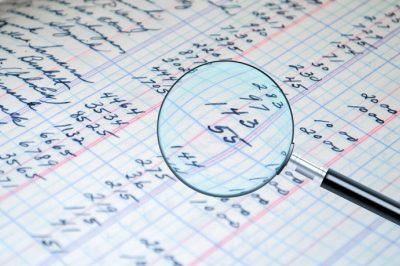Új módszerrel ellenőriz az adóhatóság