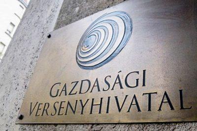 Új tagokat nevezett ki a GVH Versenytanácsába a köztársasági elnök