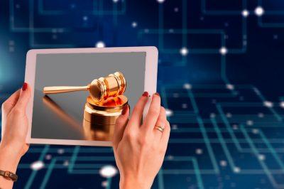 Uniós jogba ütközik az adatmegőrzési kötelezettség