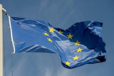 Uniós jogot sért a civil szervezetek külföldi támogatását érintő magyar jogszabály