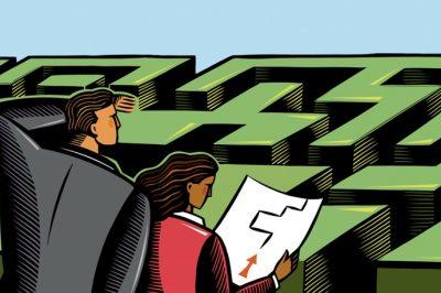 Útmutató a vagyontervezéshez – Egy új könyv, ami a jogi szakkönyvek világát ötvözi a modern menedzsment kiadványok stílusával