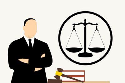 Milyen egy jó vádbeszéd? – Videó