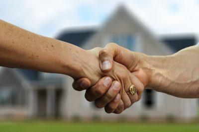 Változtak az ingatlan, vagyoni értékű jog átruházásából származó jövedelemre vonatkozó szabályok