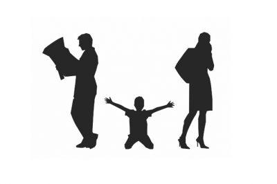 Jogvédők szerint több jogot ad a bántalmazók kezébe a kormány – Az IM erre reagált: közleményt adott ki a közös szülői felügyelet körüli tévhitek eloszlatása miatt