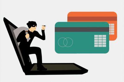 Van védelem az újfajta banki adathalász kísérletek ellen