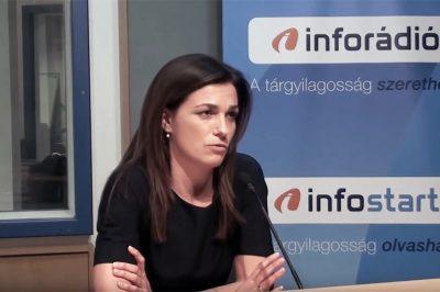 Sértetti igények könnyebb érvényesítését  célozná az új kifizetési rendszer – Interjú az igazságügyi miniszterrel (video)