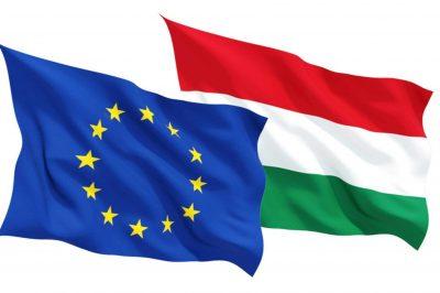 Költségvetési keretében az EU kettős mércét alkalmaz dr. Varga Judit, igazságügyi miniszter szerint, és ez elfogadhatatlan