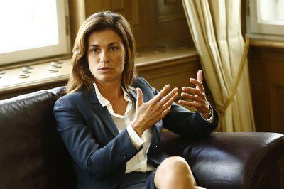 Kudarcot vallott az Európai Parlament jelenlegi formájában - állítja Magyarország igazságügyi minisztere