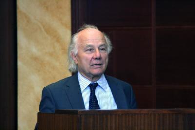 """""""Téves jogpolitikai döntés"""" - Dr. Vékás Lajos nyílt levele a miniszterhez az új Ptk. tervezett módosításáról"""