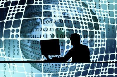 Veszélyben az USA-ba történő adattovábbítások érvényessége?