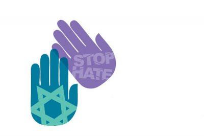 Nem toleráljuk az antiszemitizmus semmilyen megnyilvánulását - miniszteri értékelés Brüsszelnek