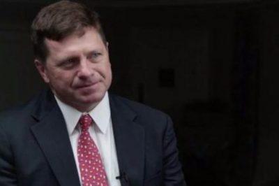 A Wall Street egyik ügyvédjét jelöli a tőzsdefelügyelet élére a megválasztott amerikai elnök