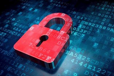 Megállapodás született az európai uniós szintű kiberbiztonsági szabályozás elfogadásáról