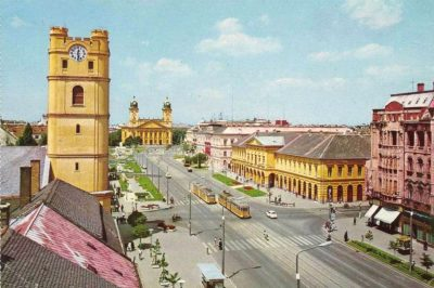 A kormányzati irányítás jellemzőiről is lesz előadás a jogászok vándorgyűlésén Debrecenben